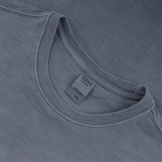 S.O.H.O. Sweatshirt grau