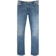 S.OLIVER Jeans blau