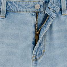 S.OLIVER Jeans hellblau