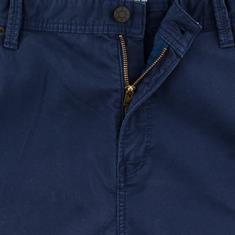 S.OLIVER Jeans marine