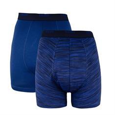 S.OLIVER Pants blau