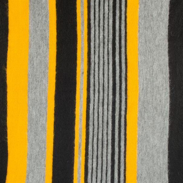 S.OLIVER Schal gelb