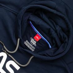 S.OLIVER Sweatshirt marine