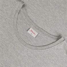 Signum T-Shirt hellgrau
