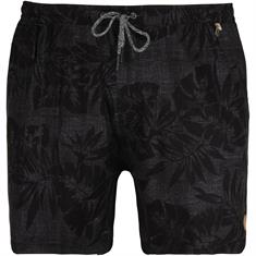 SOUTHCOAST Schwimmshorts anthrazit