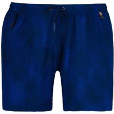 SOUTHCOAST Schwimmshorts marine