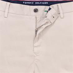 TOMMY HILFIGER Chino beige