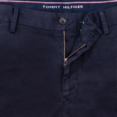 TOMMY HILFIGER Chino marine