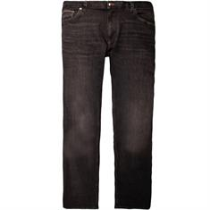 TOMMY HILFIGER Jeans anthrazit