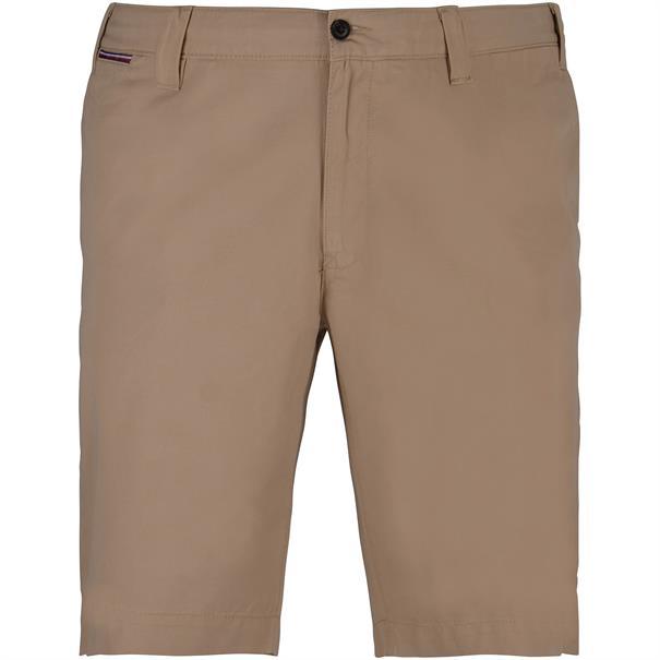 TOMMY HILFIGER Shorts beige