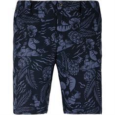 TOMMY HILFIGER Shorts marine