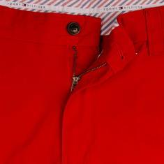 TOMMY HILFIGER Shorts rot