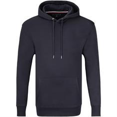 TOMMY HILFIGER Sweatshirt blau